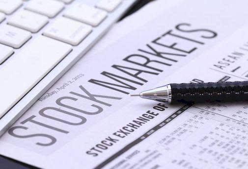 《【万和城代理平台】德璞资本:当前经济形势下,哪些美股个股值得投资?》