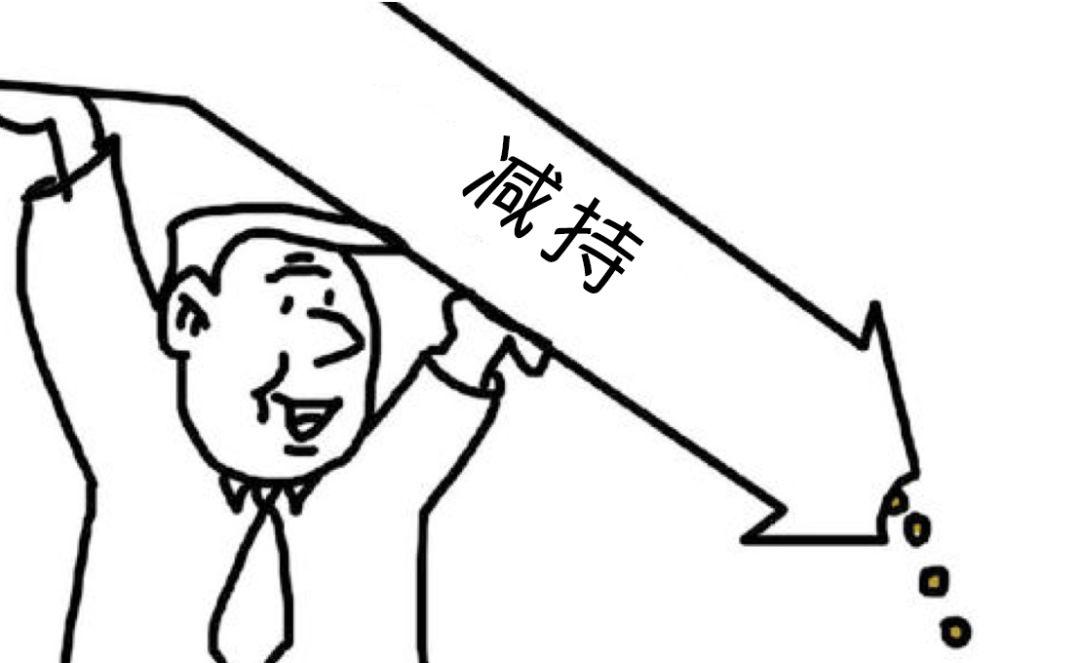 《【万和城平台官网】前脚宣布减持,后脚公布利好,富临精工总经理精准操作》