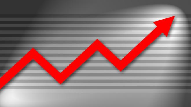 《【万和城平台网】中报业绩暴增股名单出炉,机构大手笔抢筹,该如何掘金?》