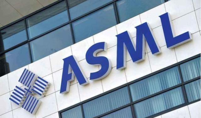 《【万和城品牌】名声在外的光刻机巨头,荷兰ASML公司的最大股东是谁?》