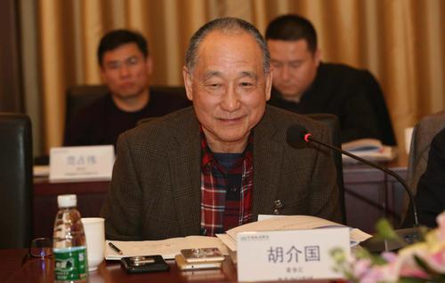 胡介国:非洲唯一中国酋长,自带私人部队,曾出兵救下中国大使