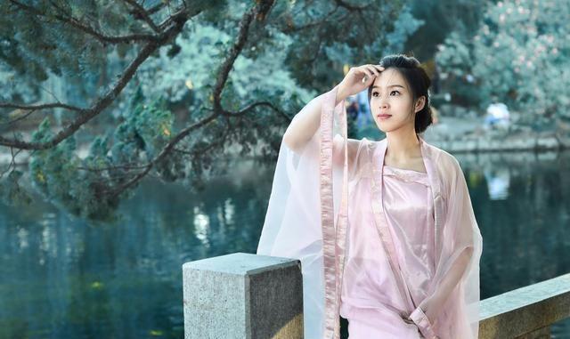 中国美女最多的一个县,不是在重庆,而是在大西北的黄土