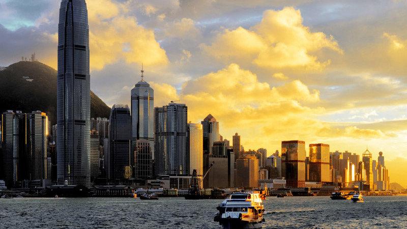 《【万和城平台网】干货整理:港股ETF资产规模及费率排行》