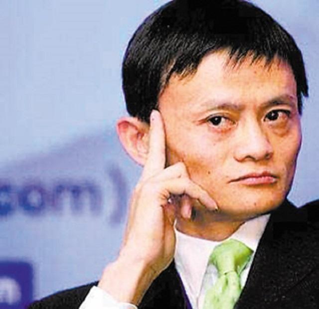 邵亦波为爱卖掉3万亿事业,后悔了吗?