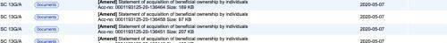 《【万和城网上平台】巴菲特助理发邮件澄清:巴菲特没有退休计划》