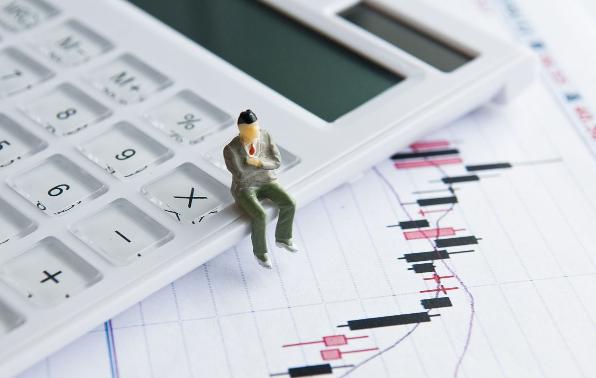 《【万和城公司】未来几十年,股市将成为大众实现财富增值的主要方式,你怎么看?》
