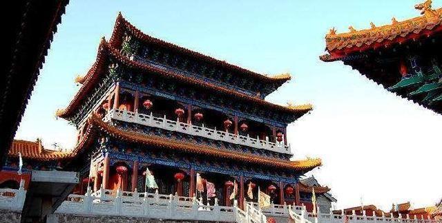 2020年一季度山西长治市各区县人均GDP最新排位,襄垣县第一!