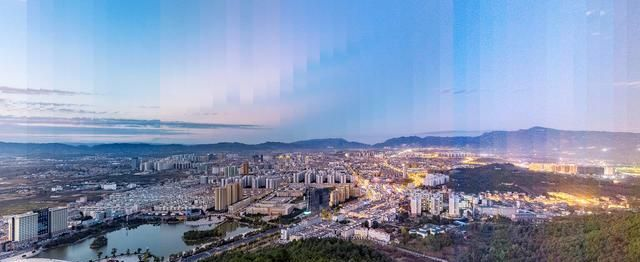 昭通gdp_2020年云南各市七普人口和人均GDP,昆明十年增长超200万人