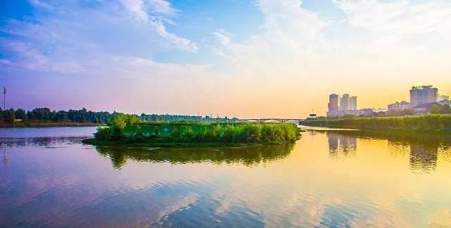 2021西峡县gdp_2019年度河南南阳市各区县市人均GDP数据最新出炉,西峡县最高!