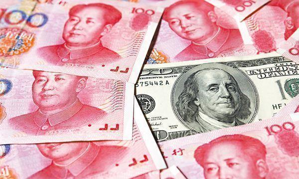 【天富总代理】一吨人民币、一吨美金、一吨黄金,哪个最有价值?3选1你选哪个
