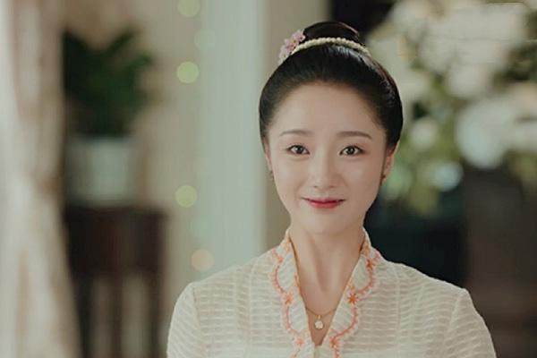 《小娘惹》四位女主演演技,菊香难拿第一,天兰、桂花不相上下
