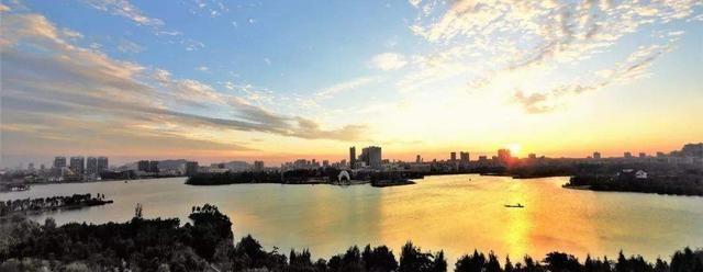 黄冈各县gdp_2020黄冈各县市GDP排行!数据有点意外