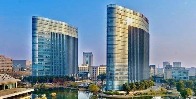 无锡市各区gdp_江苏十三市2021年一季度GDP排名,苏锡宁相对表现一般、南通高调