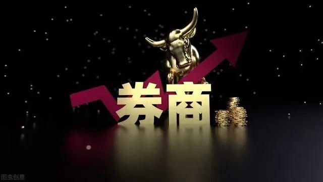 《【万和城注册平台】65岁大妈崩溃!浙商证券代客理财巨亏3000万?血亏98%,手段太奇葩》