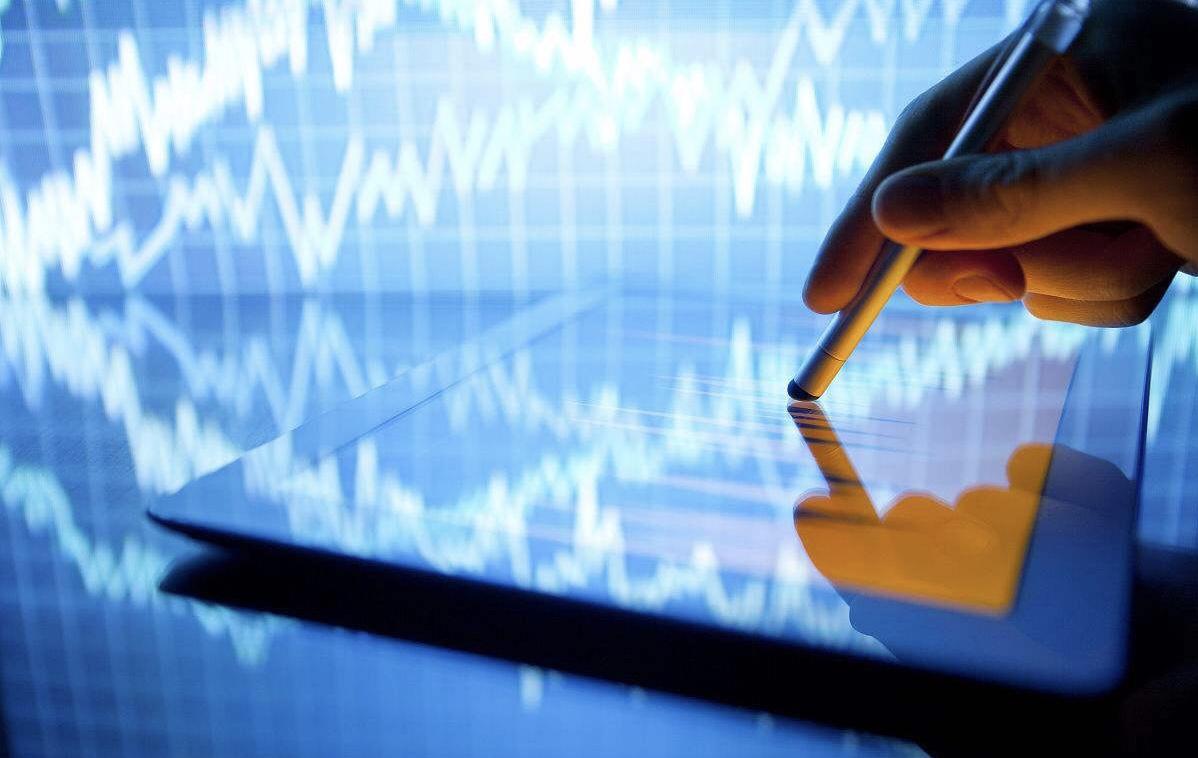 《【万和城公司】A股一切向好下 几大风险不得不防》