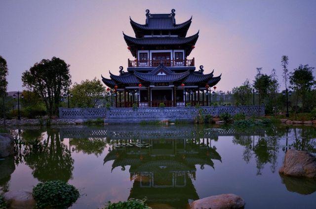 """柳州gdp_广西""""最富裕""""的城市,北海第三柳州第二,防城港异军突起!"""