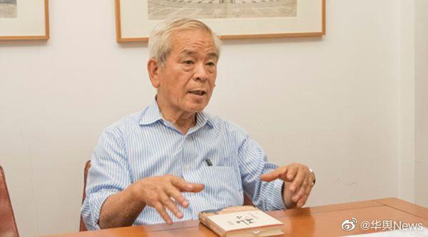 专访日本文化厅前长官:精简版奥运才是合理化的、可持续性的