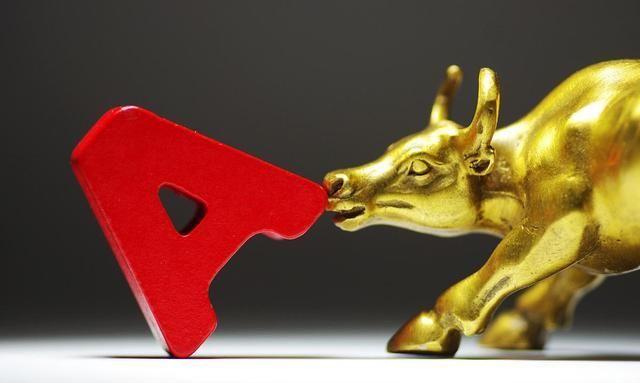 《【万和城平台网】牛市来了,买股票型基金好,还是直接进场买股票好?》