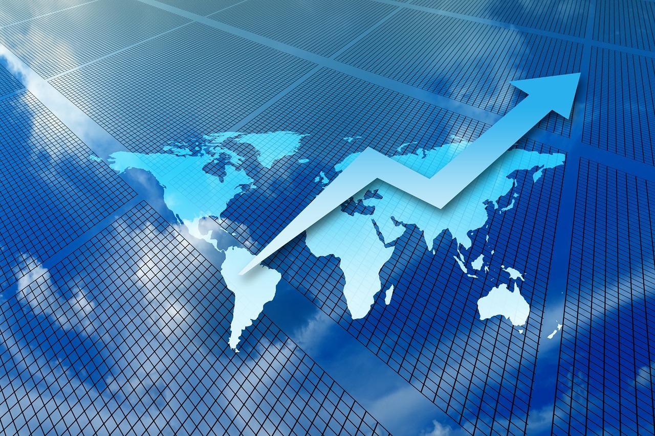 《【万和城注册平台】如何在做股票时实现小亏大赚呢?这几点要看看!》