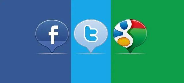 杏悅:臉書杏悅谷歌暫停向港府提供用戶資料胡錫圖片