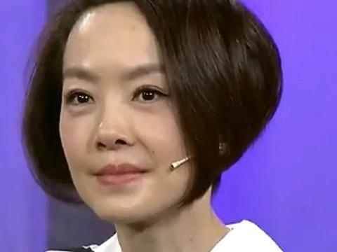 鲁豫有约:叶永青,后曝抄袭30年!张晓刚入不了全国美展