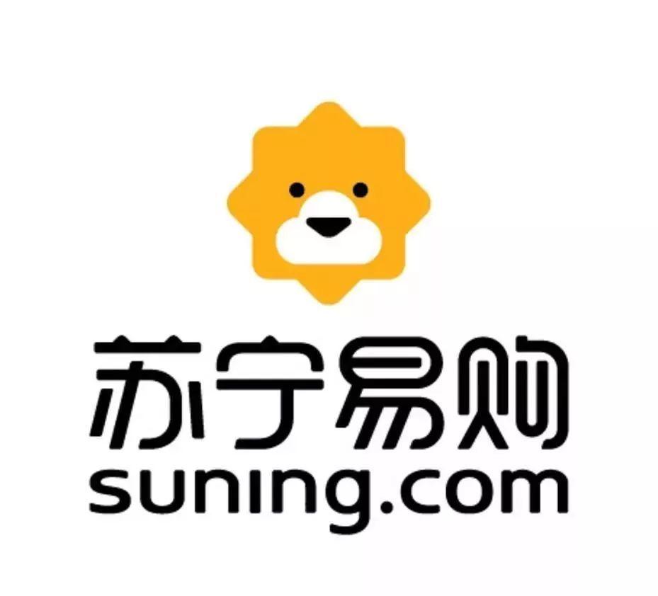 《【万和城注册平台】全场景零售驱动业绩成长,苏宁股价连创短期新高》