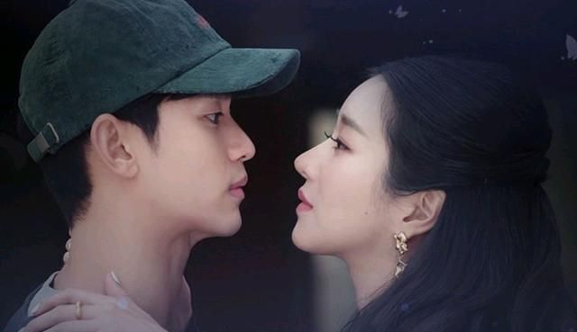 金秀贤与池昌旭新剧,哪一个更符合你的追剧审美