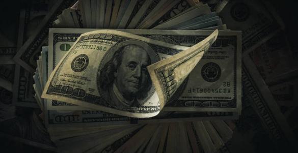 《【超越app注册】美元走弱,全球资产价格如何估值,对普通人有什么影响?》