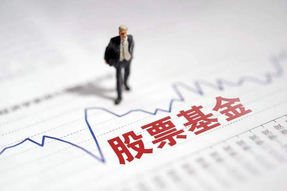 """《【万和城公司】今天股市如何""""阅读""""鄱阳湖告急这条新闻?》"""