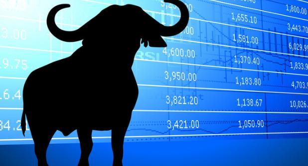 《【杏耀时时彩登录】牛市好赛道:普通人如何正确投资基金?》
