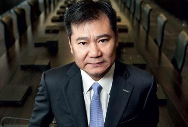 《【万和城平台官网】苏宁易购预计第二季净亏1.5到2.5亿 较上年同期改善》
