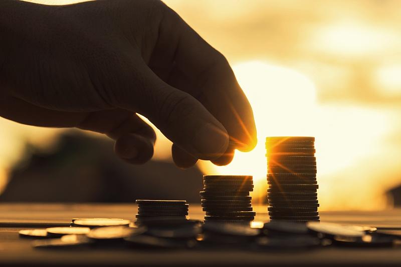 《【万和城注册平台】银行信贷资金增长超预期 但要防止流入股市》