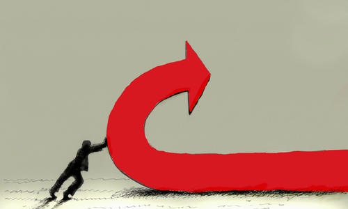 """《【无极2app登录】涨价已成定局,国内油价""""两连涨""""降临,又要恢复6元时代了?》"""