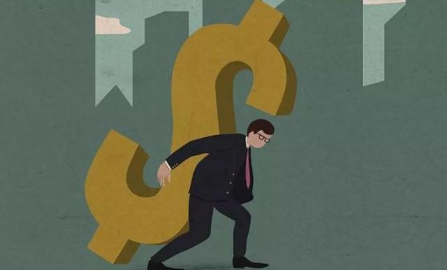 《【万和城网上平台】CFO陷桃色事件被换!股价连挫6天负债攀升,时代中国压力巨大》