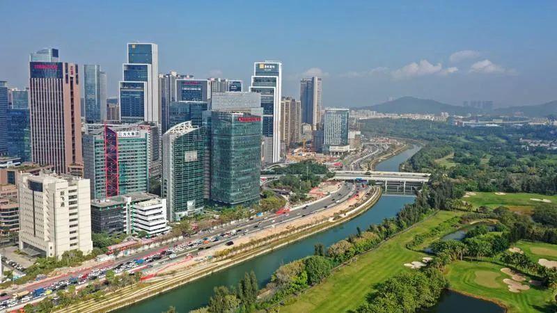 焦点丨深圳楼市新政效应显出  周边城市或迎接机会