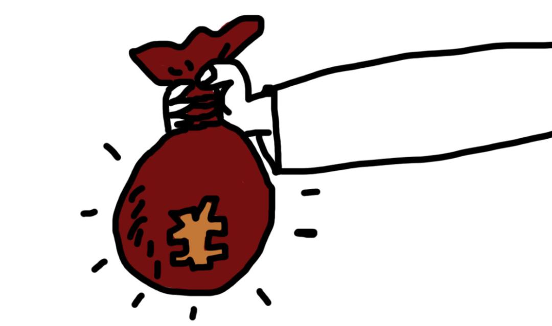 《【万和城网上平台】傍上华为不灵,股东高管减持,常山北明业绩连续跳水》