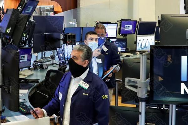 """《【万和城在线平台】技术分析师表示 市场应该为秋季的""""下行修正""""做好准备》"""
