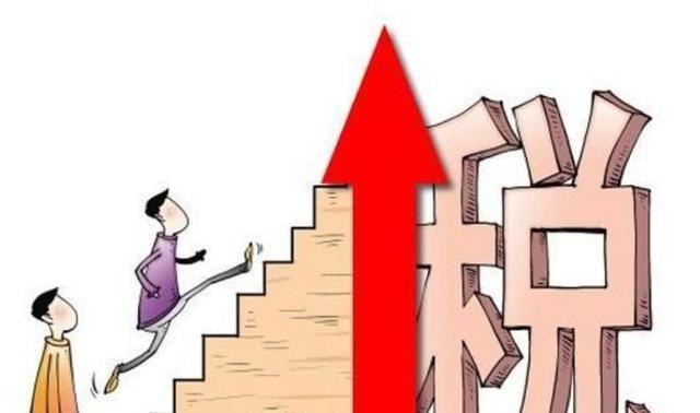 <strong>为什么中小企业破产越来越严重?真的是</strong>