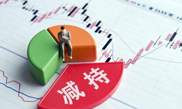 《【万和城网上平台】今天,坏消息又来了,股市压力剧增!》