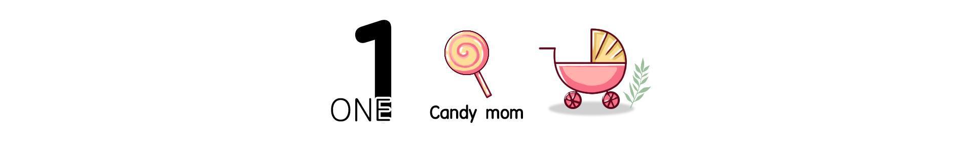 """""""妈妈的肚子黑洞洞的"""",宝宝真的有宫内记忆吗?孕妈胎教学起来"""