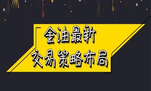 【天富娱乐平台代理】7.28贵金属高位预警!黄金价格存在回调需求;黄金最新行情分析