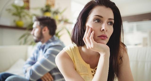 你对男人在爱情中的自尊了解多少?这些行为正在摧毁你的感情|阿峰|小雅|自尊_新浪新闻
