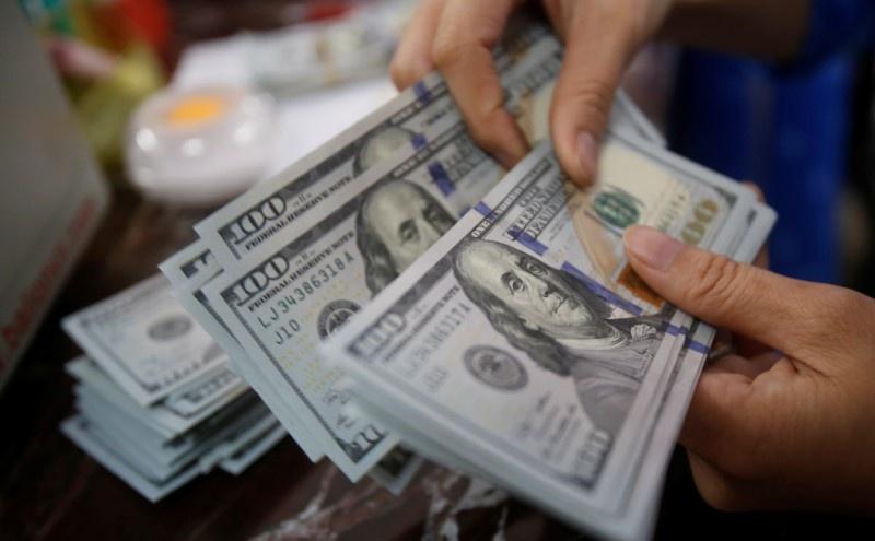 《【超越在线登录注册】都是印钞惹的祸?高盛警告美元或失去全球储备货币地位》