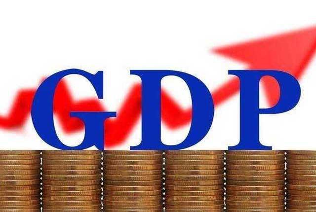 """31省GDP数据""""揭晓""""!这5省""""富可敌国"""",第一省堪比西班牙"""