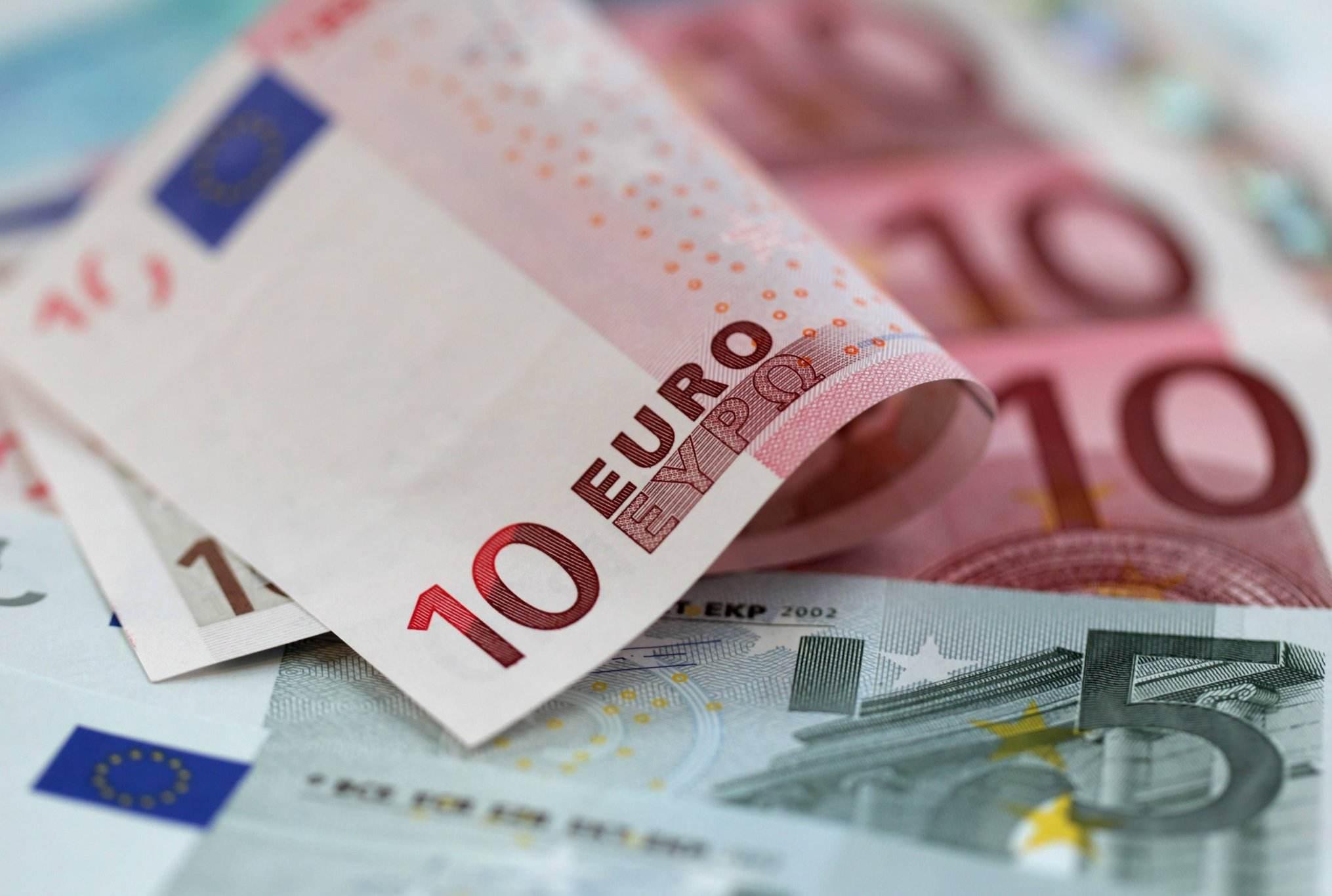 《【超越娱乐注册】公布啦!2020年上半年,德国GDP约1.784万亿美元,同比下降6.7%》