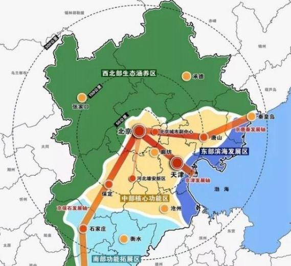 天津2017gdp为什么低_天津GDP即将掉出全国城市十强,天津经济发生了什么?