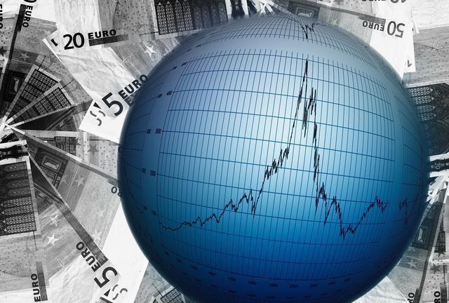 《【万和城平台网】在股票市场中,成交量放大对股价意味着什么?》