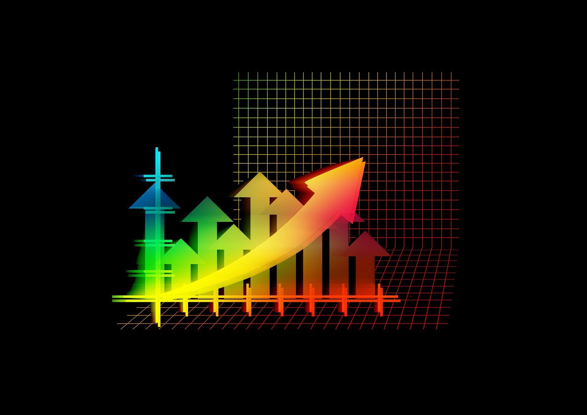 《【万和城注册平台】在股票市场中,成交量放大对股价意味着什么?》