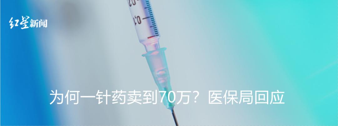 保健项目合作D188AA81-188