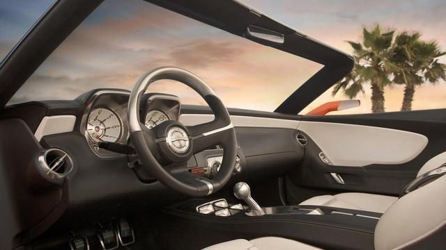 汽车空调使用多久应该加氟,你知道吗?